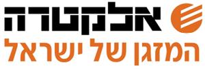 logos_murshe2