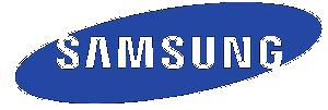 logos_murshe4