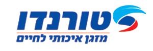 logos_murshe5